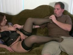 Lexxxi - Caseys Birthday Fuck HD Video