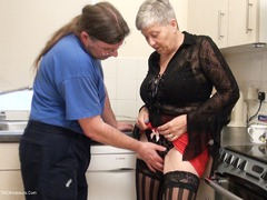 Savana - The Plumber Pt2 Video
