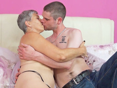Savana - The Loan Pt1 HD Video