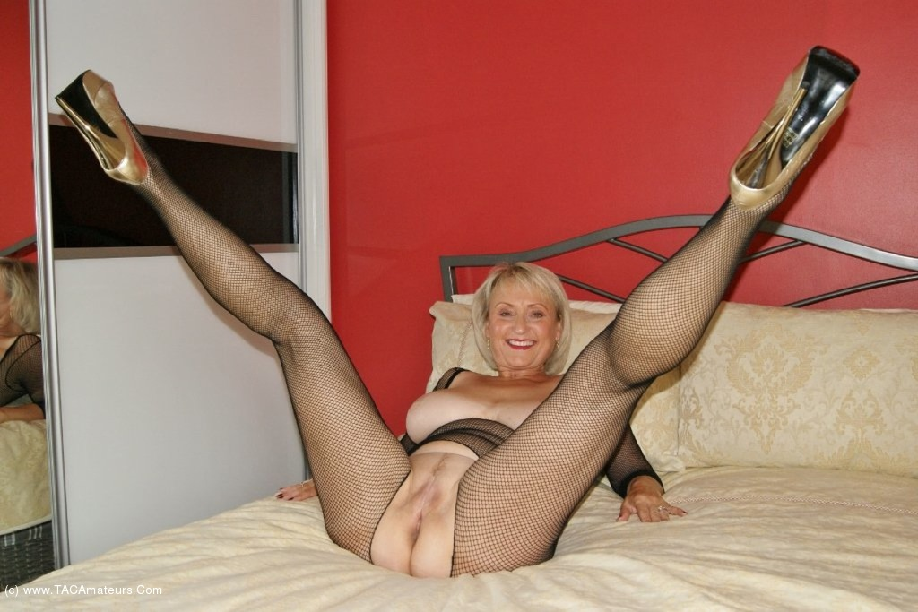 Free stocking sex pic