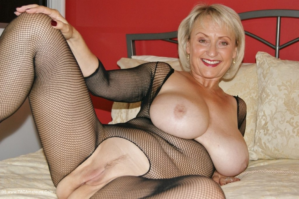 lespe sex body stocking