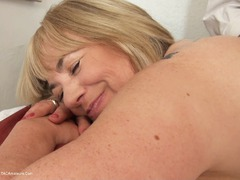 SpeedyBee - Speedy Bee Massage Pt2 HD Video