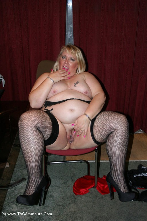 My fat bbw ex gf loved sucking and riding cock all the time - 2 part 3