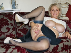 Sugarbabe - That's It, Give Me All That Spunk HD Video