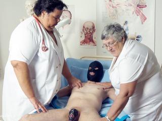 Grandma Libby - Nurse Libby Picture Gallery