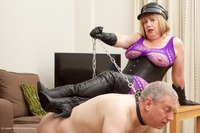 speedybee - Fun With My Slave Free Pic 2