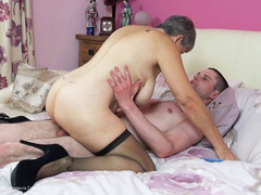 Savana - The Loan Pt3 HD Video