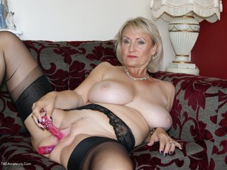Sugarbabe - Pussy  Arse Get Well Used Picture Gallery
