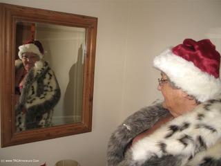 Grandma Libby - Hotel Fun Picture Gallery