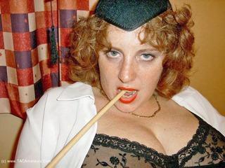 Curvy Claire - Teacher Teacher Picture Gallery