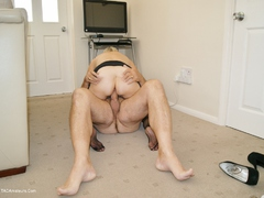 Sugarbabe - Creampie Finish HD Video