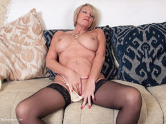 DirtyDoctor - After A Hard Day Pt2 HD Video