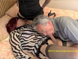 Jenny4Fun - Bedroom 3 Some Fun Pt4