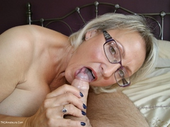 Sugarbabe - Let Me Have That Spunk Now HD Video