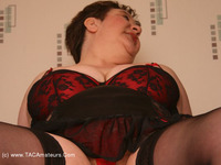 KinkyCarol Red Hot thumbnail