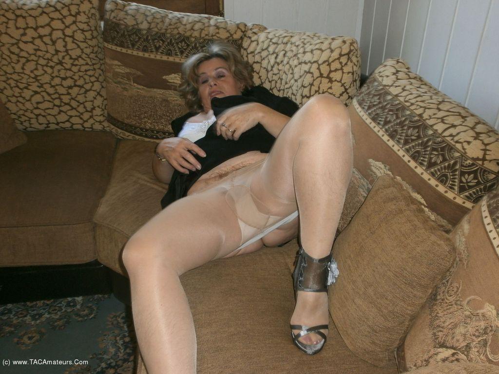 bravo girl picture nude boys