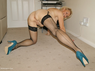 Sugarbabe - You Are Going To Spunk HD Video