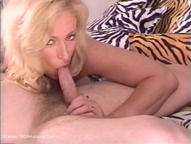 AwesomeAshley - Cock Sucker Cam Pt1 scene 0