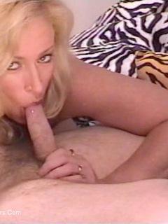 Cock Sucker Cam Pt1