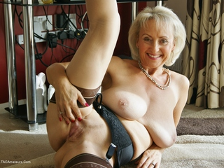 Sugarbabe - Good Old Fashioned Fucking Picture Gallery