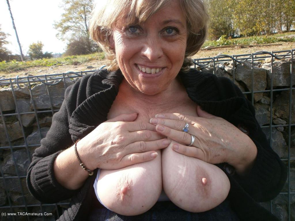 Stiff nipples pics