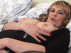 Dirty Doctor - Christina Solo Pt2 HD Video