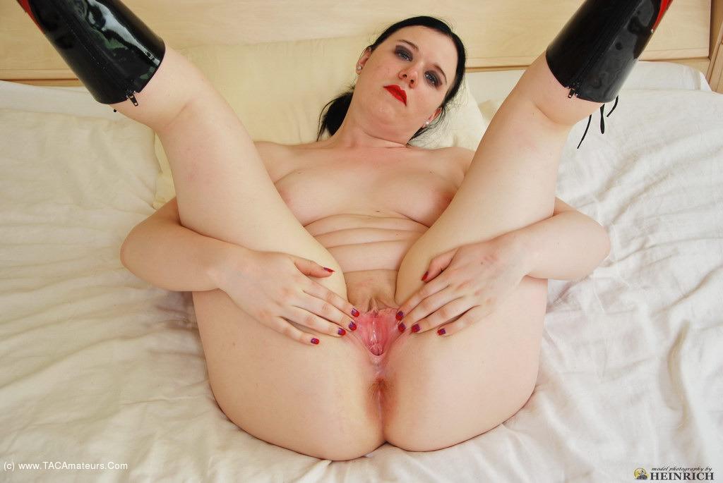 Disabled porn sites-3331