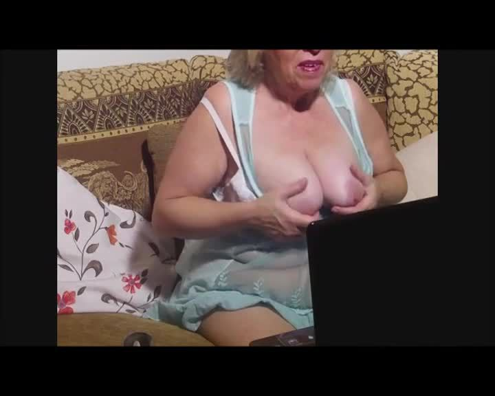 Pussy Juice Clips 43