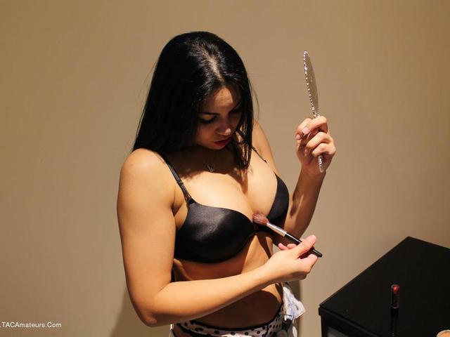 Free latina porn thick
