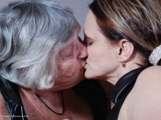 Grandma Libby - Libby  Ann Picture Gallery