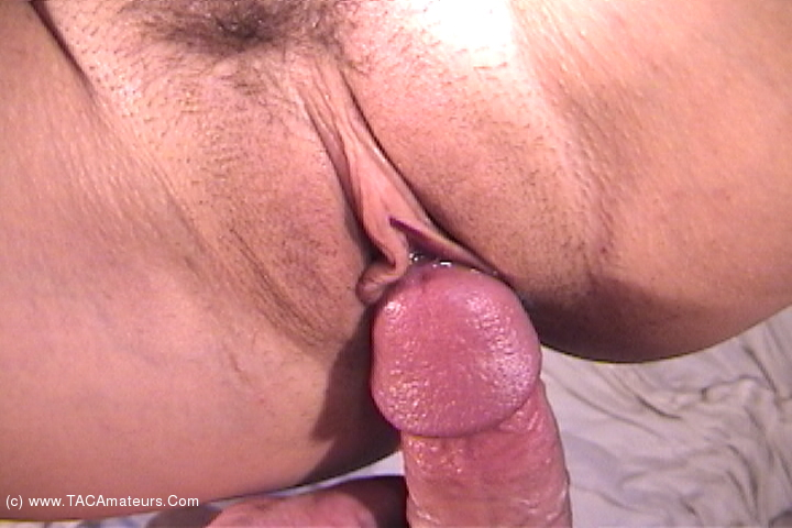 AwesomeAshley - Massage Dom Pt1 scene 0