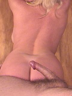 Massage Dom Pt2