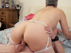 Savana - Home From Work Pt3 HD Video
