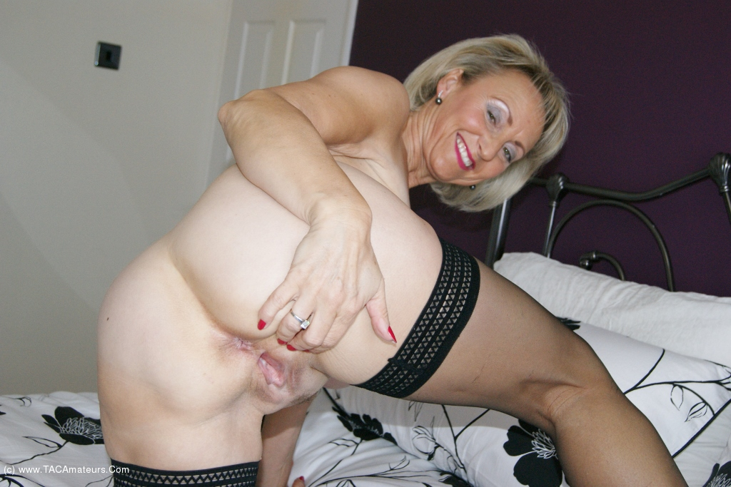Sugarbabe - Make Me Cum On That Double Ended Dildo scene 3