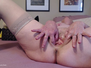 CougarBabe Jolee - Dirty MILF Gets Nasty Pt2 HD Video