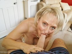 Sugarbabe - Give Me That Cock Gallery