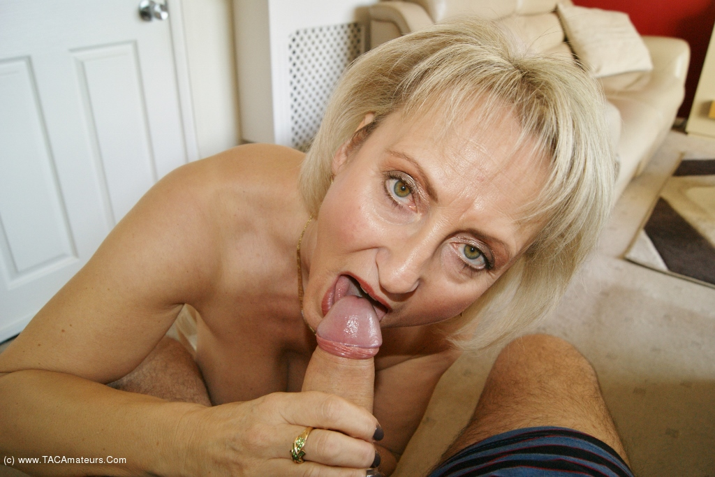 Sugarbabe - Shoot That Spunk For Me scene 0