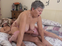Savana - The Neighbour Pt3 HD Video