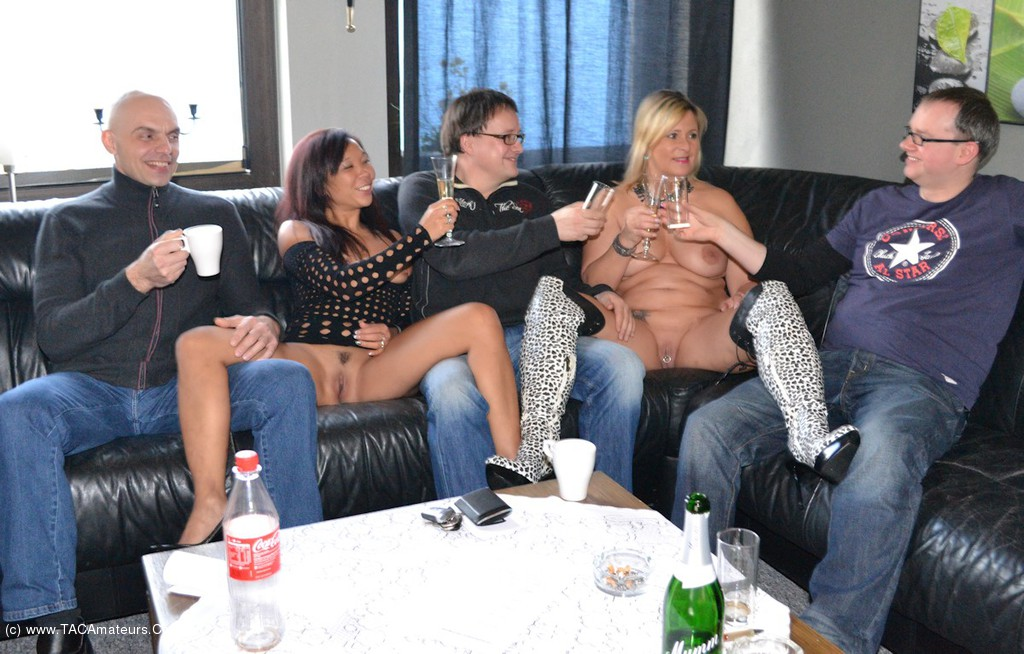 free porn casting allie haze lesbian threesome