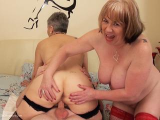 Savana - Two Naughty Nurses Pt3 HD Video
