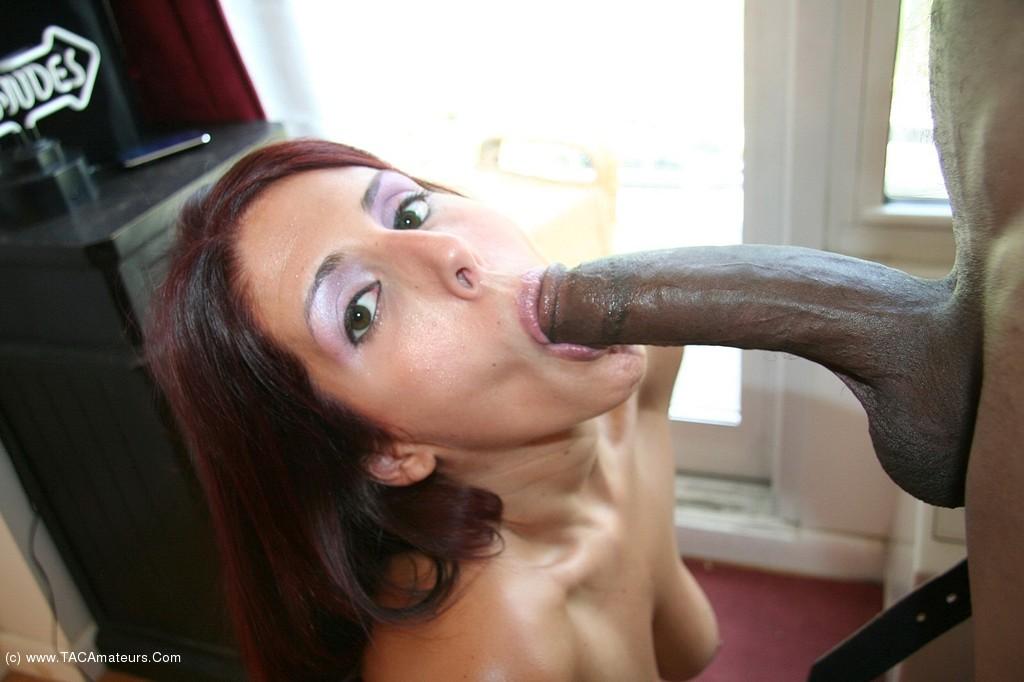 Mexican girl fuck big cock
