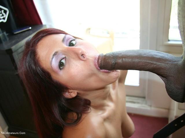 LavenderRayne - Fucking with big cock Brandon Longwood