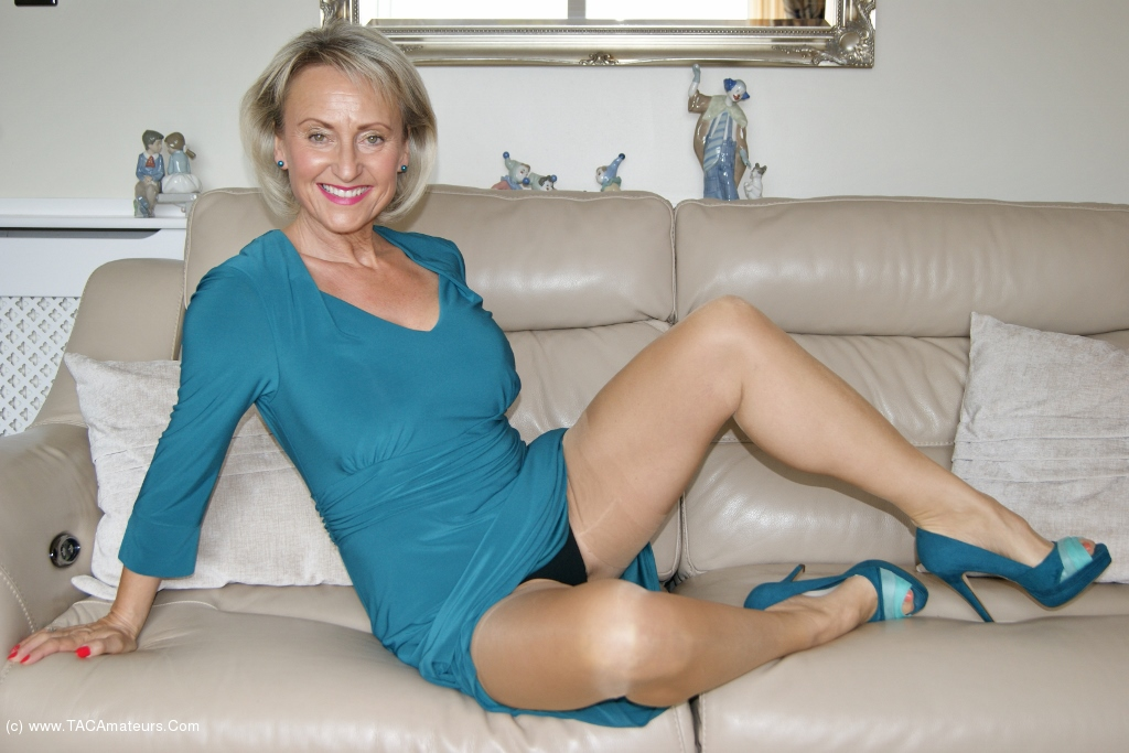Milf amateur website