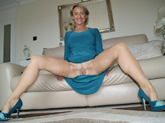 Sugarbabe - I Want You To Fuck Me HD Video