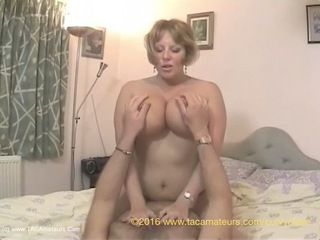 CurvyClaire - Just Fuck Me Pt3