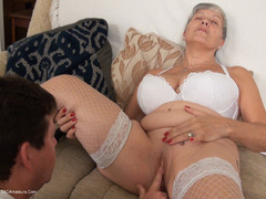 Savana - Caught Playing Pt2 HD Video