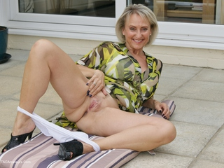 Sugarbabe - Fill My Mouth Full Of Spunk