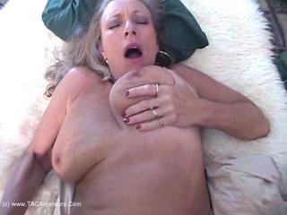 Awesome Ashley - Auntie Ashleys Surprise Pt6 Video