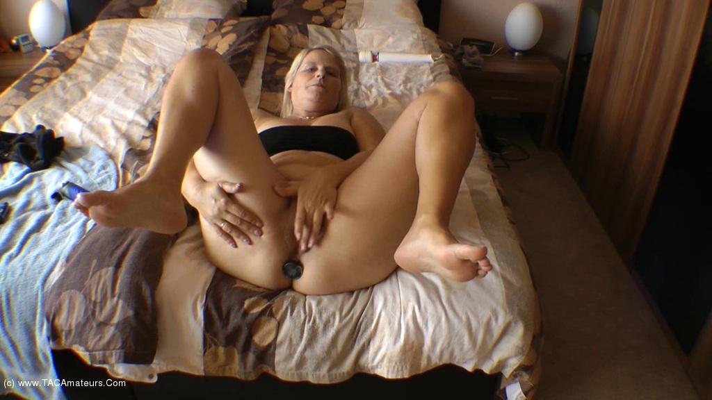 anal plug mgp jpg 1200x900