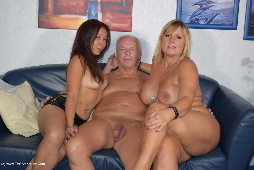 casting free porn